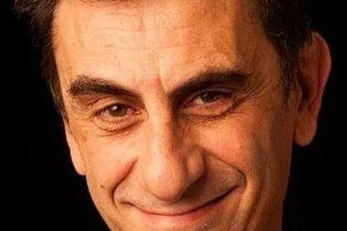 """""""Festival dei Nuovi Tragici"""", il ritorno di Pietro De Silva al Teatro Marconi"""