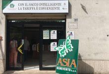 Benevento  Rifiuti, al via la seconda fase della Tarip: da oggi attivo lo sportello per la consegna dei sacchetti alle utenze del Rione Ferrovia