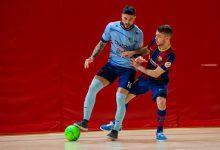 Il Benevento5 per la serie A2 acquista il pivot spagnolo Juan Perez Lozano. Il dg Collarile tratta anche l'ingaggio di un asso brasiliano