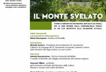 Montella| L'omaggio a Dante Alighieri, 40 giorni di eventi e cultura
