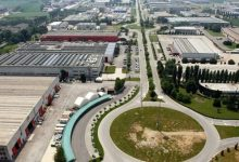 Avellino| Eliporto di Pianordine all'Air, Ciampi (M5S): pista di atterraggio negata a industria e ospedale