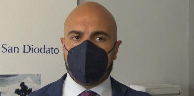 """Il presidente di Gesesa: """"Sponsorizzazione Benevento Calcio? Vi spiego come è nata l'idea…"""""""