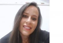 """""""La Tua Benevento"""", due nuove candidate: Emanuela Marrone e Claudia Zappulla"""