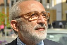 Benevento  Ferdinando Creta confemato direttore artistico della Sezione Arte Contemporanea di Arcos