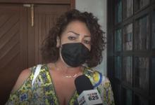 Amministrative Benevento: Rosetta De Stasio rinuncia alla candidatura