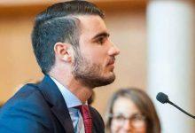 """Pietrelcina  Recovery, la proposta all'ASL BN del consigliere Alessio Scocca """"Rendiamo l'ex Casa del Pellegrino un Ospedale di Comunità"""