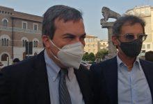 Benevento| Amendola con Perifano: i sindaci li sceglie il territrorio
