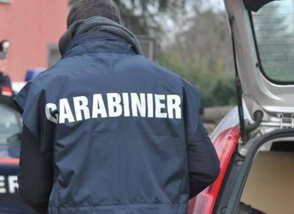 Droga, nove arresti. Smantellate basi tra Caserta e Benevento