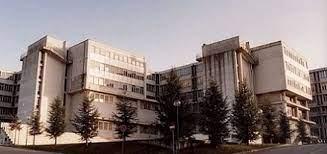 Giurisprudenza Unisannio, per il Censis miglior corso di laurea della Campania