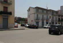 Benevento Suicidio al Rione Liberta', vittima un 83enne