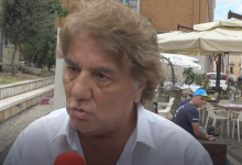 """De Iapinis all'attacco di Mastella: """"Benevento esploda in un voto di liberazione"""""""