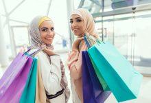 Rubrica: La moda e le donne islamiche. Un nuovo intreccio culturale sociale e commerciale
