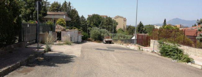 Benevento|Furto in via Lepore, rubati beni in una cassaforte