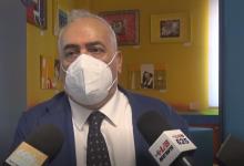"""Covid, Ferrante (San Pio): """"Giovani a rischio, occorre vaccinarsi e rispettare le regole"""""""