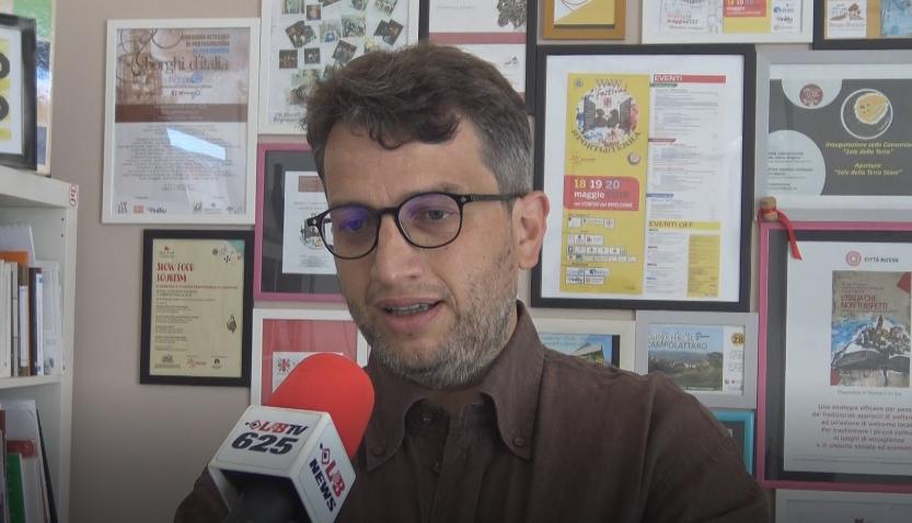 Elezioni, Moretti risponde agli' anonimi mastelliani'