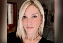 Insieme SanGiorgio, ufficializzata la candidatura di Alessia Ricciardi al fianco di Giancarlo Bruno