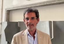 Foza Italia con Mastella, Perifano: tramontato del tutto il Metodo deluchiano
