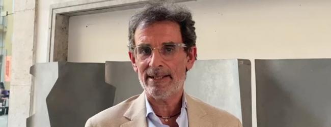 """Benevento Il 'Piano Cultura' di Perifano: """"Settore strategico per il rilancio della Città"""""""