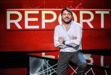 """Telese Terme  Le telecamere di """"Report"""" al Premio """"Telesia for Peoples"""""""