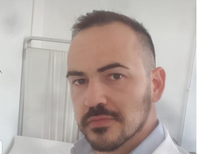 Ex Lega, Tranfa e Fiore: continueremo nostro impegno politico a Benevento con nuovo progetto