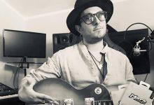 """""""La Wanikiya Record annuncia """"Destiny and Hope"""" il nuovo album solista di Mr.Jack, artista sannita originario di San Lupo"""