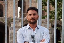Amministrative Benevento, Angelo Anzalone candidato con il Pd a sostegno di Perifano