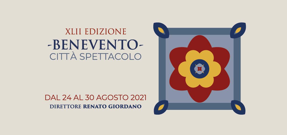 Benevento Citta' Spettacolo, info per i biglietti