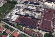 San Giorgio del Sannio  Ciampi: Riqualificare l'ex agenzia dei tabacchi per creare sviluppo e occupazione
