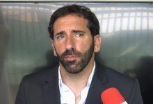 """Benevento, Caserta: """"La vittoria a Como sarebbe il più bel regalo per il mio compleanno"""""""