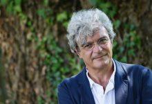 """A """"Segreti d'Autore"""" Ruggero Cappuccio dialoga con il regista Mario Martone"""