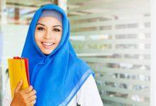 Le donne, la socializzazione nel mondo arabo musulmano, il matrimonio e le variegate tipologie di velo