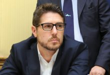 Sicurezza, a Benevento arriva il Sottosegretario agli Interni