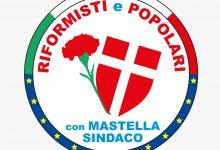 Benevento| Riformisti e Popolari al fianco di Mastella