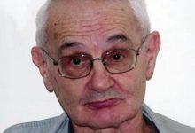 Addio Dario Mainella, simbolo di Benevento