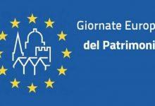 Benevento| Giornate Europee del Patrimonio, un weekend dedicato alla cultura