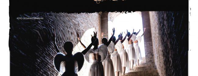 Domenica nuova apertura serale del Teatro Romano. Danza e musica al centro dell'appuntamento