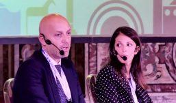 Imprese, De Lise: 'DL crisi' mette al centro della scena i commercialisti