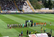 Ascoli-Benevento: 0-2. I giallorossi conquistano il primo successo esterno