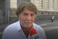 Benevento Vicenda Pini, De Iapinis: la Soprintendenza di Caserta non ha mai letto perizia, il Comune non ha inviato nulla!