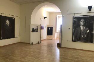 Archivio di Stato di Benevento, in mostra la storia attraverso i documenti