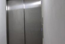 Al Comune di Benevento arriva l'ascensore