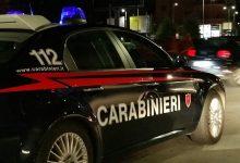 Forchia  Rapina al distributore di carburante, individuato e arrestato 29enne di Santa Maria a Vico