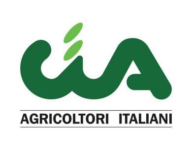 Cia Campania: al Sud a rischio chiusura 58mila imprese