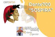 Premio Penisola Sorrentina 2021, nel segno di Dante