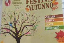 Benevento Conservatorio Nicola Sala, tempo di bilanci e..d'Autunno