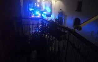 """Movida violenta, Comitato Centro Storico """"riscrive"""" al Prefetto"""