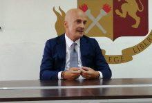 Questura di Benevento: le due linee guida di Giobbi