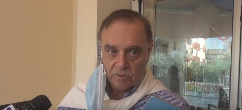 Al via l'anno scolastico, Mastella: a Benevento misure di sostegno per le famiglie