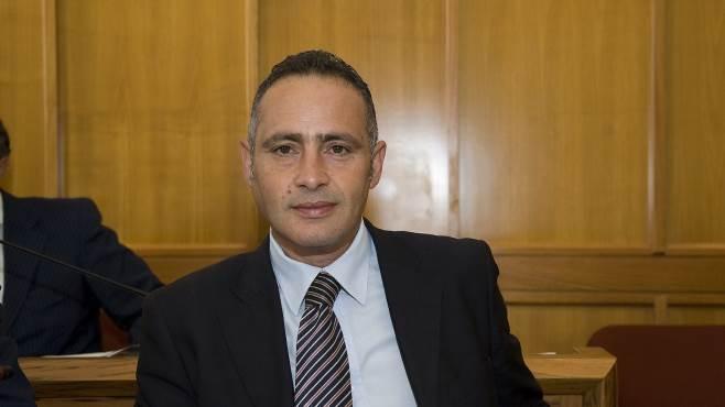 Di seguito, nota stampa di Giuseppe Zollo, candidato consigliere nella lista del Partito Democratico