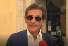 """Giunta Benevento, Perifano: """"Buon lavoro ai neo assessori, Città attende svolta amministrativa"""""""